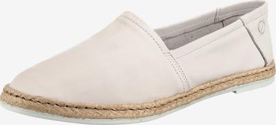 Paul Vesterbro Schuh in weiß, Produktansicht