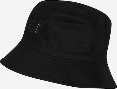 Calvin Klein Šešir u crna, Pregled proizvoda