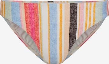 O'NEILL Σλιπ μπικίνι 'Rita' σε ανάμεικτα χρώματα