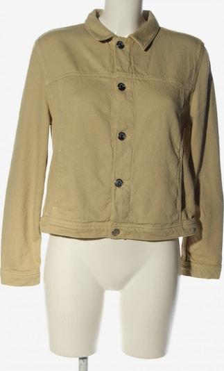 Samsøe Samsøe Jacket & Coat in M in Pastel yellow / Green, Item view
