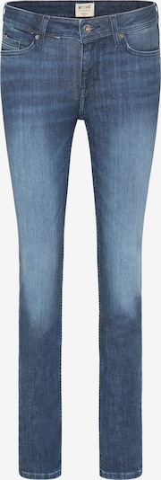 MUSTANG Jeans 'Jasmin Slim' in dunkelblau, Produktansicht