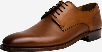 Gordon & Bros Schuh in braun, Produktansicht