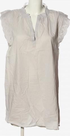 Oysho Top & Shirt in S in Grey