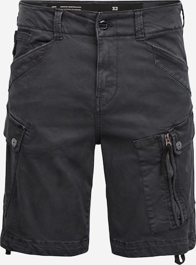 G-Star RAW Shorts in navy, Produktansicht