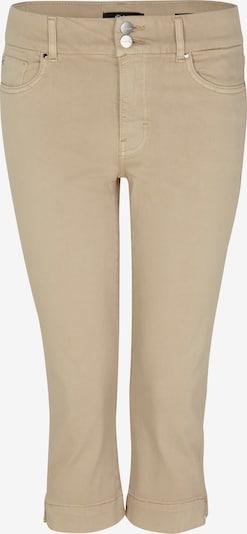 s.Oliver BLACK LABEL Jeans in beige, Produktansicht
