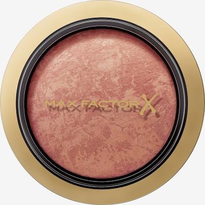 MAX FACTOR Rouge in pink, Produktansicht