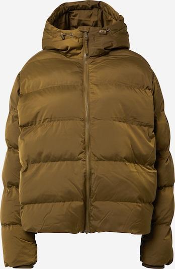 Samsoe Samsoe Zimska jakna 'Sera' u maslinasta, Pregled proizvoda