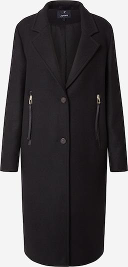 JOOP! Mantel 'Celi' in schwarz, Produktansicht