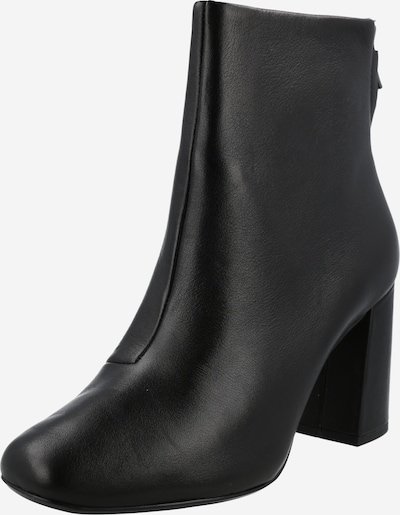 CLARKS Ankle Boots 'Sheer85' in Black, Item view