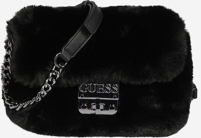 GUESS Bolso de hombro 'Reagan' en negro, Vista del producto