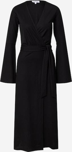 EDITED Sukienka 'Dorothy' w kolorze czarnym, Podgląd produktu