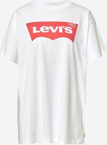 LEVI'S Särk, värv valge