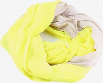 s.Oliver Scarf & Wrap in One size in Yellow