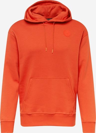 SCOTCH & SODA Sweatshirt in orange, Produktansicht