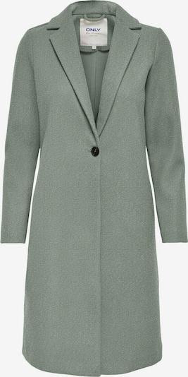 ONLY Prijelazni kaput u tamo siva, Pregled proizvoda