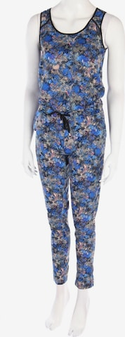 ONLY Jumpsuit in XS in Blue