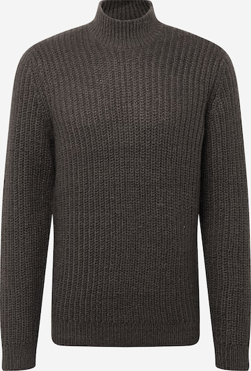 Only & Sons Pullover 'PATTON 3' in tanne, Produktansicht