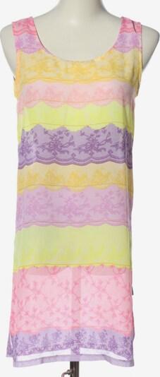 La Perla Blusenkleid in XS in lila / pink / weiß, Produktansicht