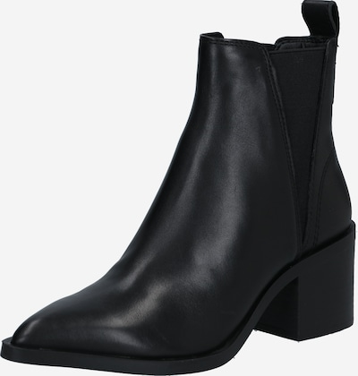 STEVE MADDEN Chelsea boots 'Audience' in black, Item view