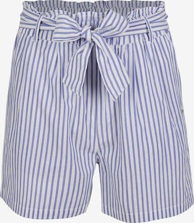 O'NEILL Broek 'Trend Vacationer' in de kleur Blauw / Wit, Productweergave