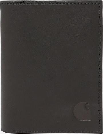 Carhartt WIP Plånbok i svart