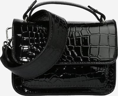 HVISK Tasche 'RENEI' in schwarz, Produktansicht