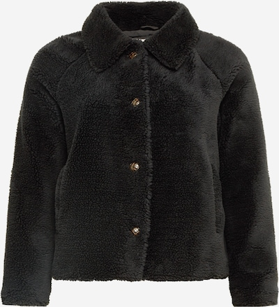 ONLY Carmakoma Přechodná bunda 'Emily' - černá, Produkt