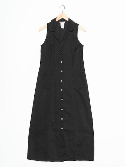 Faded Glory Kleid in M in schwarz, Produktansicht
