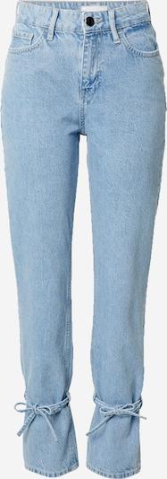 River Island Jeans 'Sienna' in hellblau, Produktansicht