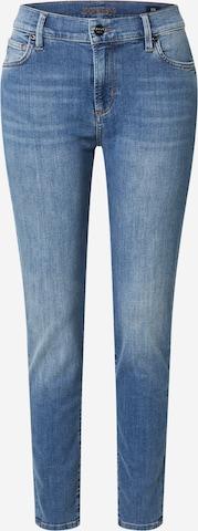JOOP! Jeansy w kolorze niebieski