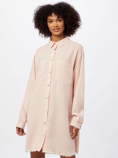 LTB Bluza 'RACHEAL' | roza barva, Prikaz modela