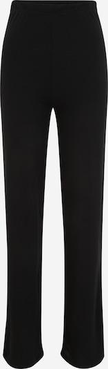 Missguided Tall Kalhoty - černá, Produkt
