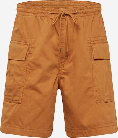 világosbarna LEVI'S Cargo nadrágok, Termék nézet