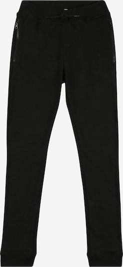 Pantaloni 'DOBS' Guppy di colore nero, Visualizzazione prodotti