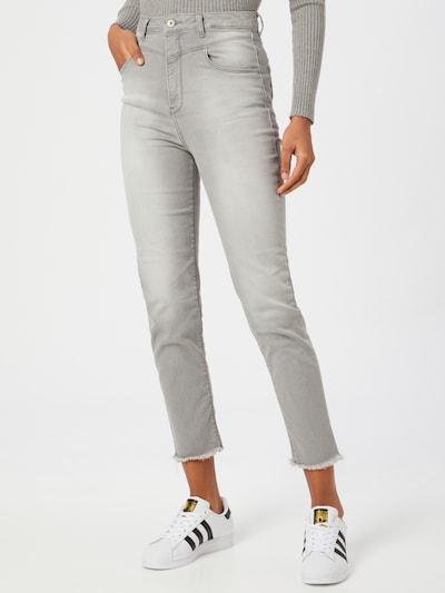 LTB Jeans 'ARLIN' i grå, Modelvisning