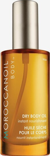 Moroccanoil Körperöl in transparent, Produktansicht