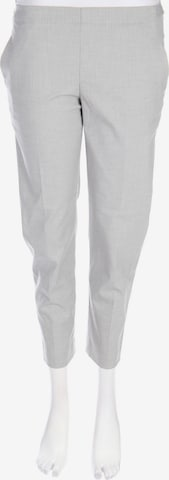 UNIQLO Pants in M in Grey