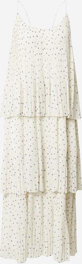 Samsoe Samsoe Ljetna haljina 'Tatiana' u kraljevsko plava / bijela, Pregled proizvoda