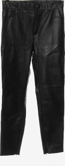 ZARA Pants in M in Black, Item view