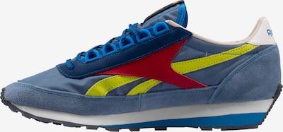 REEBOK Sneaker in blau, Produktansicht
