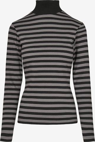 Maglietta di Urban Classics in grigio
