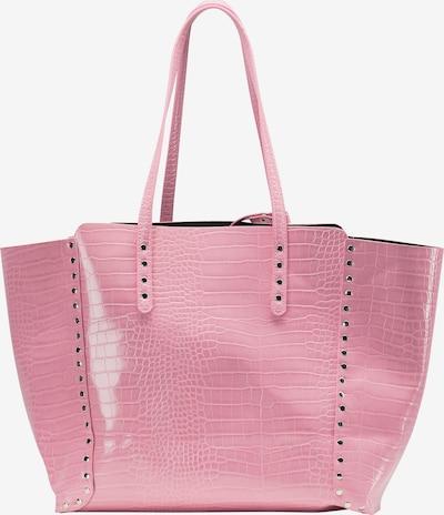 MYMO Tasche in pink, Produktansicht