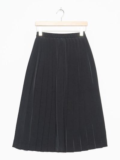 Koret Skirt in XS/30 in Black, Item view