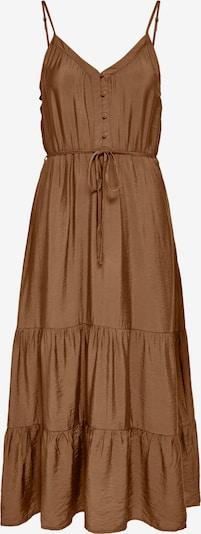 karamell ONLY Nyári ruhák 'SKY', Termék nézet