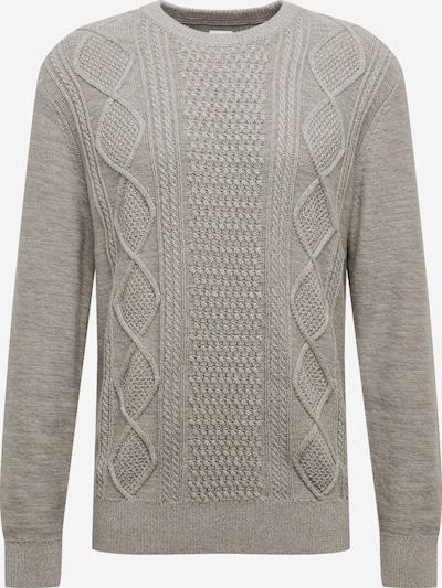 Pullover GAP di colore grigio, Visualizzazione prodotti