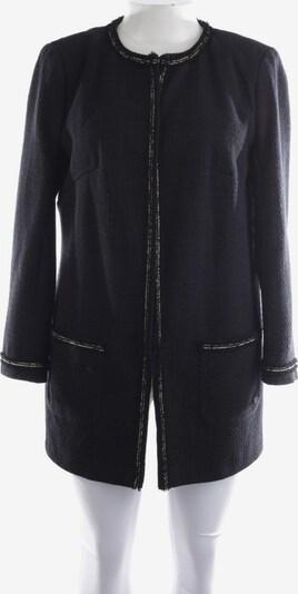 Guido Maria Kretschmer Jewellery Übergangsjacke in 5XL in schwarz, Produktansicht