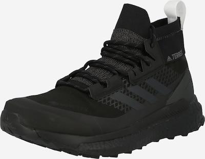 adidas Terrex Boots in Stone / Black, Item view