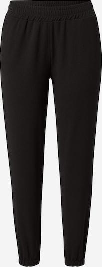 Pantaloni 'LG P TR Emma' Hailys di colore nero, Visualizzazione prodotti