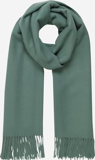 CODELLO Sjaal 'Nature Lovers' in de kleur Groen, Productweergave