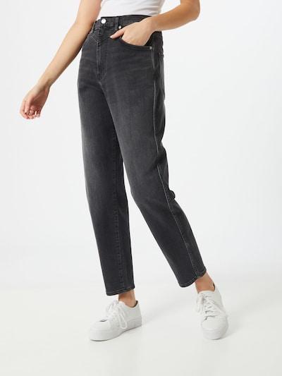 Pepe Jeans Džíny 'Rachel' - šedá džínová, Model/ka